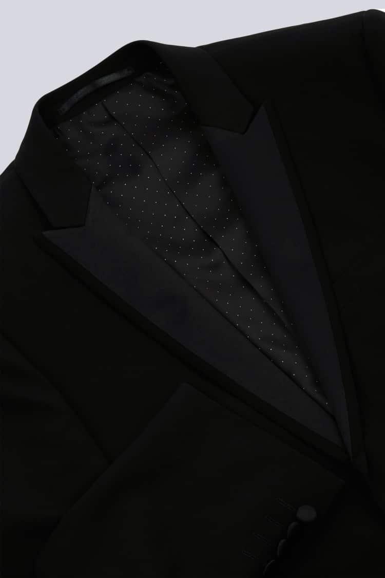 Moss 1851 Jacket 1