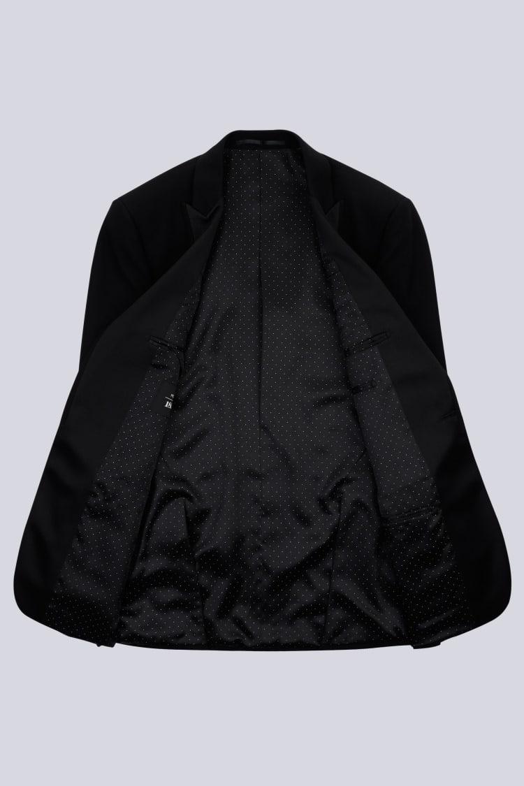 Moss 1851 Jacket 2