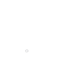 Circle of Love Footer Logo