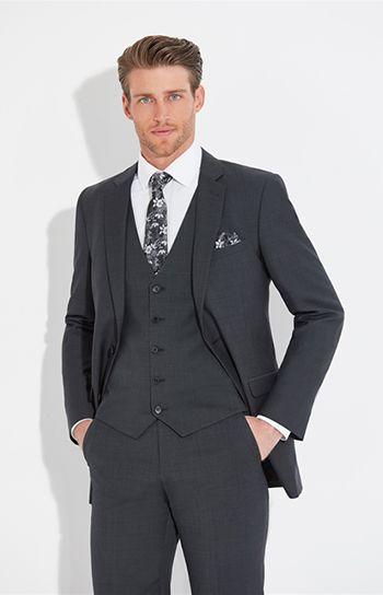 granite suit c