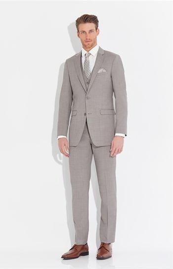 sandstone suit f